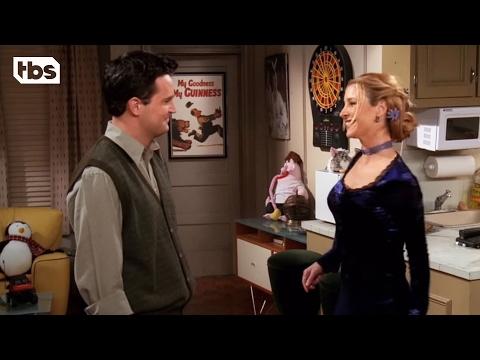Won't Back Down | Friends | TBS