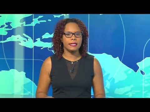 Journal16janvier2018 Martinique