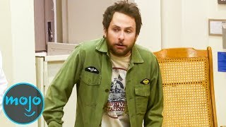 Top 10 TV Characters Who Got Dumber