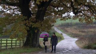 priya warns rakesh that nicola wont stop digging emmerdale