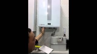 Выбрать Котлы газовые двухконтурные Котлы газовые двухконтурные 87273288752 в Алматы  Сравнить цены(, 2015-03-28T12:21:11.000Z)