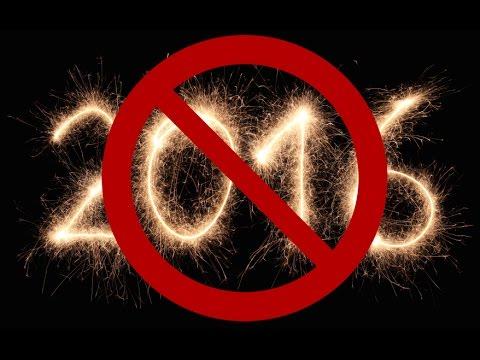 Hasil gambar untuk Is 2016 the Worst Year in History?
