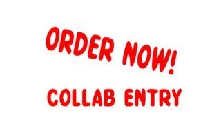 ROBLOX PRODUCTION COLLAB ENTRY - Programme D'Exploitation Super Elite Haxor 2013