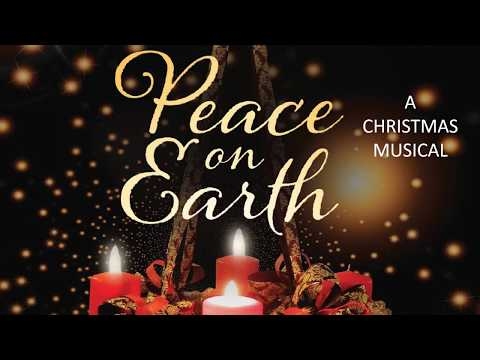 Peace On Earth - A Christmas Musical from Bible Truth Music