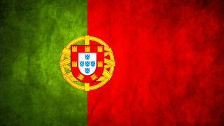 Himno Nacional de Portugal/Portugal National Anthem