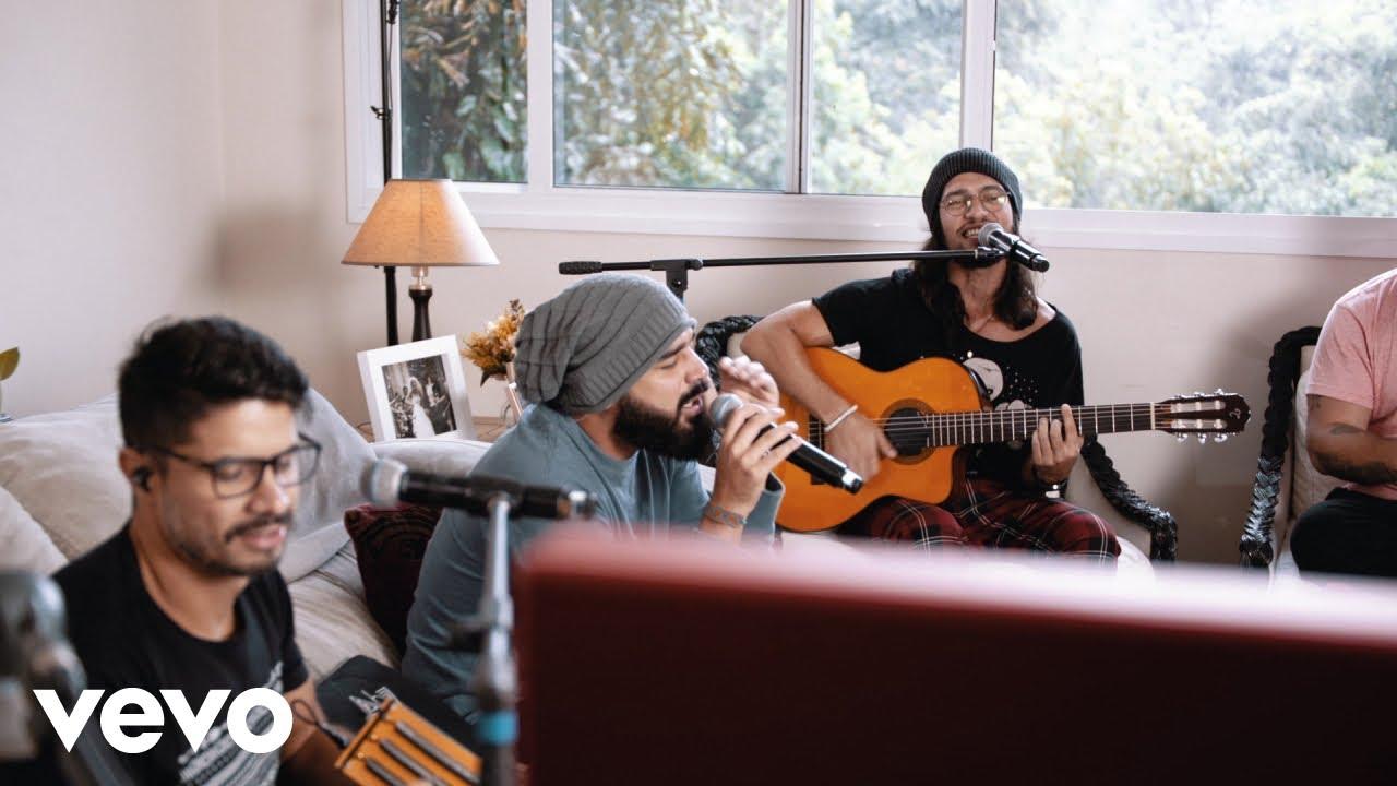 BROTHERS MUSIC ASAS GRATIS DA BAIXAR LIBERDADE CD
