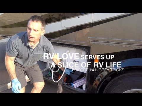 full hookup rv sites in florida