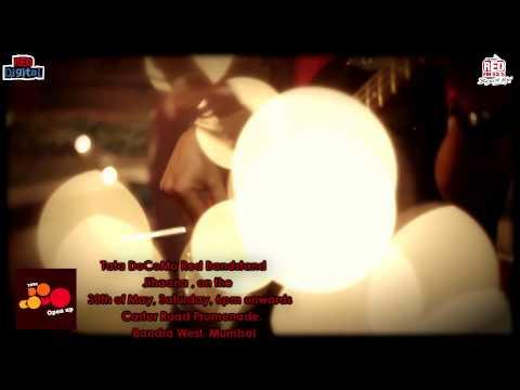 TataDocomo Red Bandstand - Jihaana - PROMO 1 Final