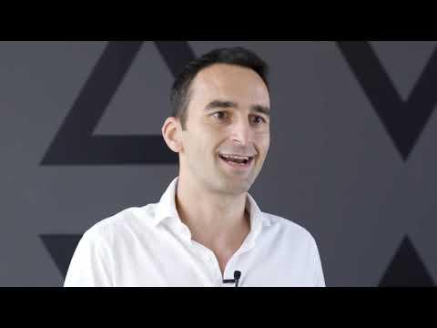 Datlas: innovare un business tradizionale attraverso una piattaforma tecnologica basata su API