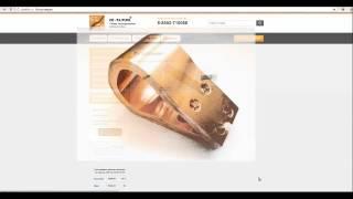 видео Как обеспечить высокую посещаемость сайта