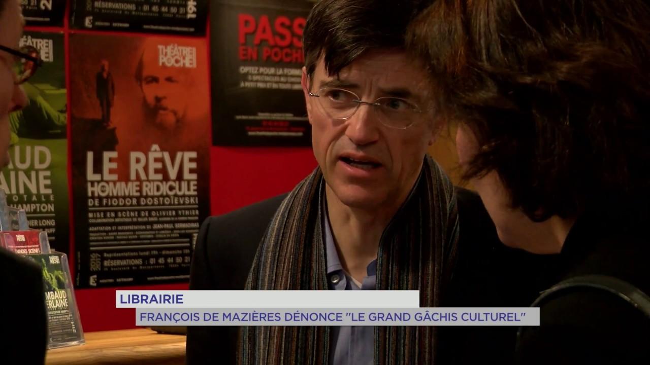 librairie-grand-gachis-culturel-selon-francois-de-mazieres