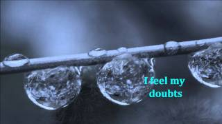NEIL YOUNG - I BELIEVE IN YOU [w/ lyrics]