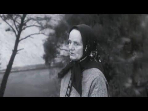 Ugniavijas - Karo Dainos
