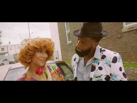 """Tamar Braxton  Official  """"The Makings of You"""" Music Video"""