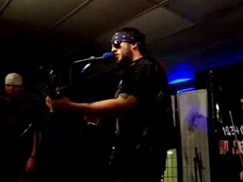 Bob Wayne - Blood to Dust Lyrics and Tracklist | Genius