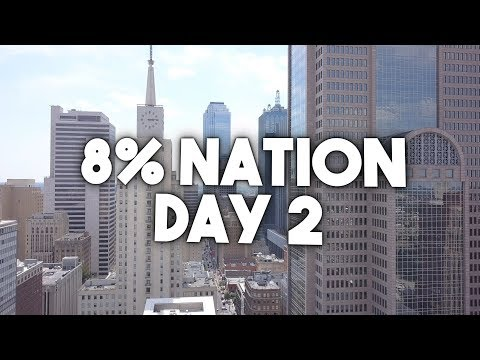day-2-recap!---8%-nation-conference-2019