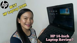 HP Laptop | Best Laptop (Good for Editing)