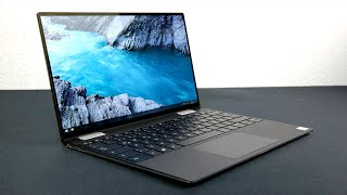 5 Best Laptops for College Students in 2020