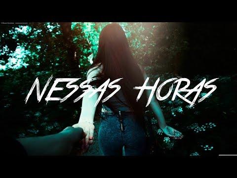 Matheus & Kauan - Nessas Horas (Zebu bootleg Remix)