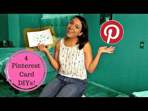 4-diy-pinterest-birthday-cards!
