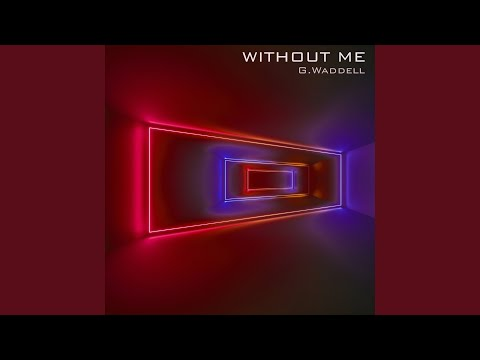 Without Me (Club Remix Edit)