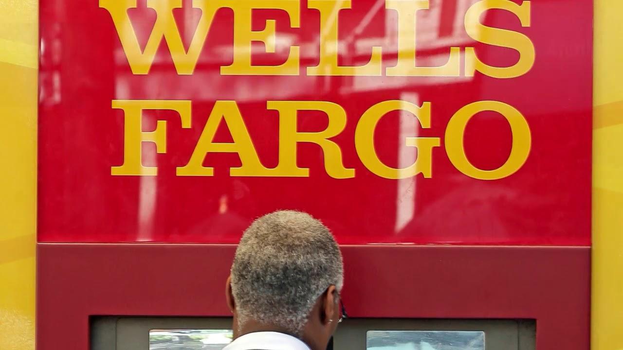 wells fargo atm near me escondido  wasfa blog