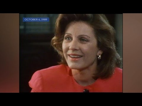 Patty Duke Dead at 69