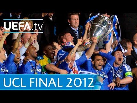 Image Result For Vivo Barcelona Vs Real Madrid En Vivo Uefa Champions League Final Full Match