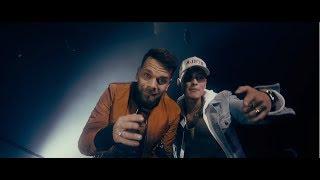 Keen'V Feat Missak & Ajnin - Fxck Keen'V