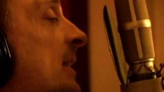 Watch Vic Chesnutt Chain video