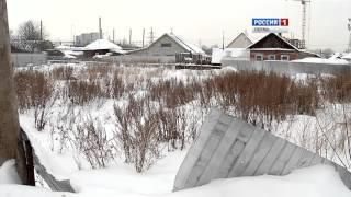 Черные риелторы обманули пермяков на 100 млн рублей
