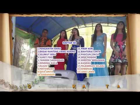 Lagu-Lagu Orgen Mp3