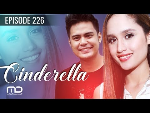 Cinderella - Episode 226