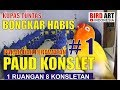 Cerita Burung Pabrik Lovebird Paud Konslet Rhn Salatiga   Mp3 - Mp4 Download