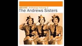 The Andrews Sisters, Danny Kaye - Civilization (Bongo, Bongo, Bongo)