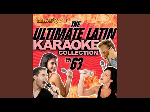 reconciliación-(karaoke-version)
