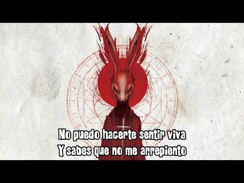 Seether - I'll Survive (Subtitulada al español)
