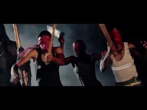 Nodash – Good People Dead ft Tilla