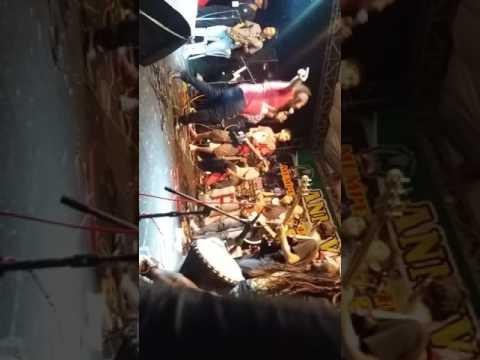 POLYPHONIC REGGAE live 2016