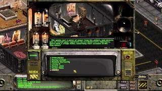 Fallout 2 Porn Star Names