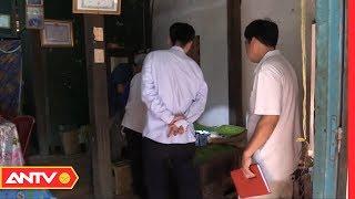 Tin nhanh 20h hôm nay | Tin tức Việt Nam 24h | Tin nóng an ninh mới nhất ngày  20/10/2019  | ANTV