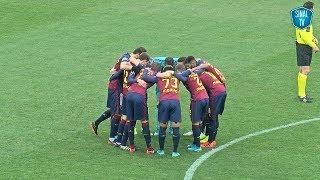 Resumo GD Chaves x FC Porto 22ª jornada da Liga NOS
