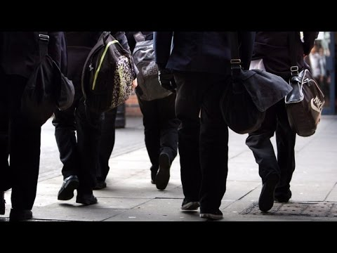 Secondary schools 'could lose funding equivalent to six teachers'