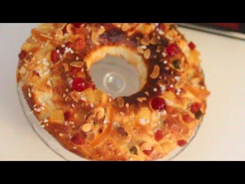 gâteau-des-rois-brioché-fruits-confits