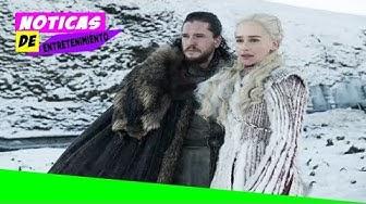"""""""Game of Thrones""""-Ausstrahlung: Die Einschaltquoten überraschen"""