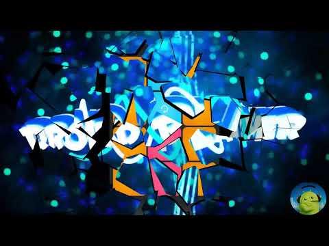 Como tocar: SWEET DREAMS (Eurythmics) SUPER PADS Greg Kit