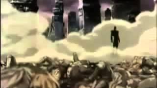 マキシマム ザ ホルモン - 絶望ビリー