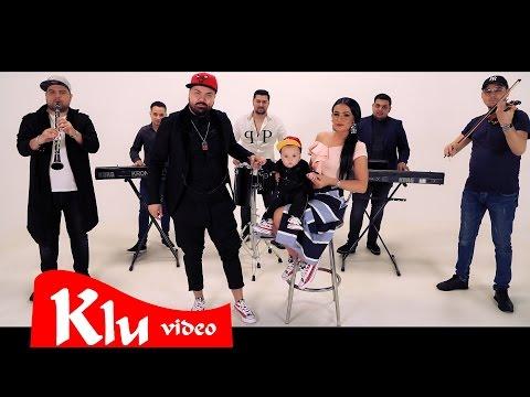 B.Piticu - Copilul meu frumos ( Oficial Video ) HiT 2017