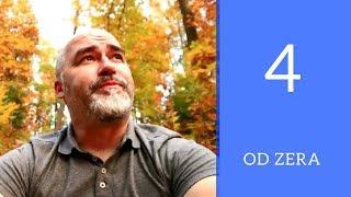 NIEMIECKI OD ZERA     CZĘŚĆ #4   (er, sie, es, man, ihr)