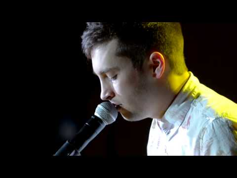 Twenty One Pilots - The Pantaloon (Live from The LC )